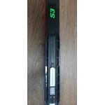 Лыжи Rossignol X-IUM Premium S3 Skate 181 Б.У.