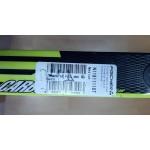 Лыжи Fischer Skate carbon lite plus 187 б.у