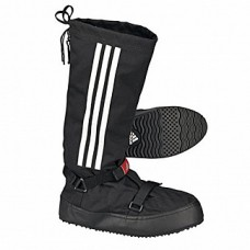 Чехлы для обуви ADIDAS Coverboot