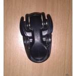 Застежка-трещотка для лыжных ботинок ROSSIGNOL