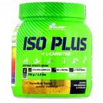 Изотонический напиток OLIMP Iso Plus Powder 700 г