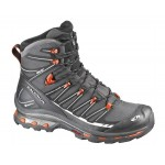 Кроссовки salomon cosmic 4D 2gtx