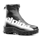 Ботинки Alpina EWT