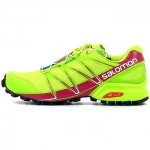 Кроссовки Salomon Speedcross Pro W