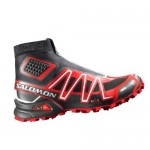 Кроссовки SALOMON SNOWCROSS 1 CS