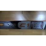 Лыжи Rossignol X-IUM C1 Classic 208 Б.У.