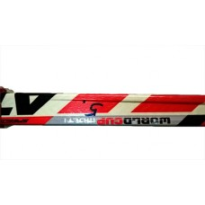 Лыжи Atomic World Cup multi (zero) 201 Б.У.