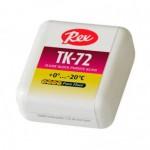 Ускоритель Rex ТК-73 0...-20C