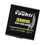 Ускоритель Vauhti F107 ZEROFOX +2...-4C