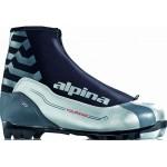 Ботинки Alpina T-10
