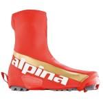 Чехлы для лыжных ботинок ALPINA ELITE
