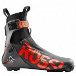 Гоночные лыжные ботинки для конькового хода ROSSIGNOL X-IUM PREMIUM SKATE