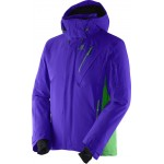 Куртка Salomon ICEGLORY Jacket
